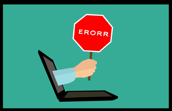6 Easy Methods to Fix Error [pii_email_37f47c404649338129d6]