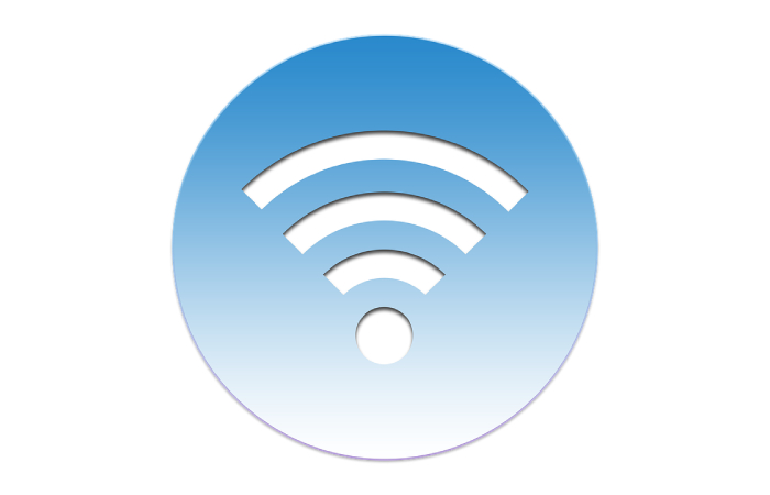 Important Keys for Wi-Fi To Work Well