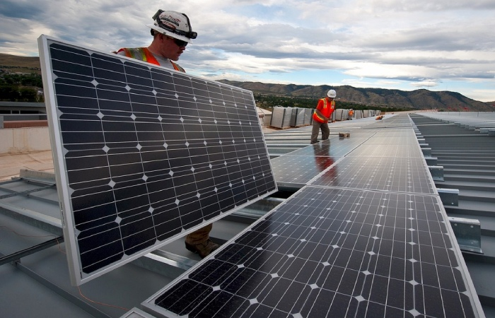 Pros and Cons of Solar Panel