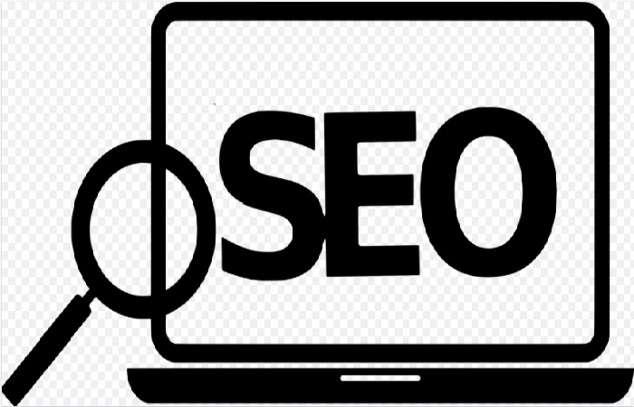 advantages of hiring an SEO agency for your business