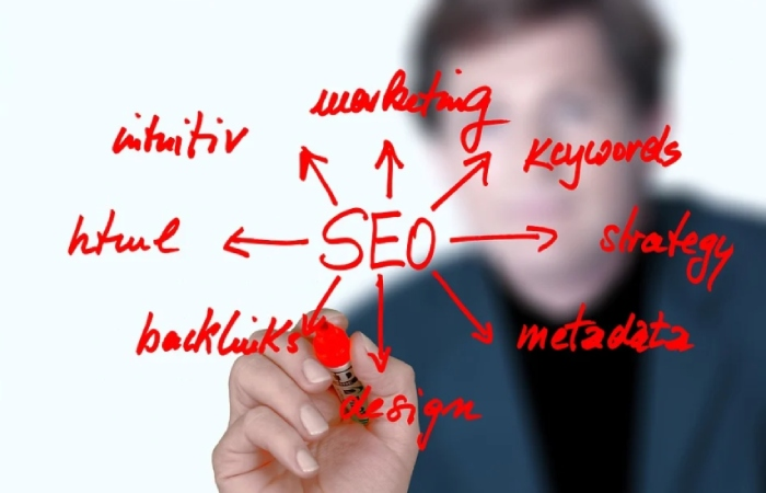 benefits of SEO reseller services